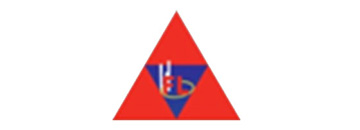 logo-future-link