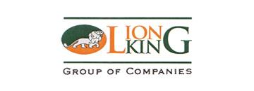 logo-lion-king