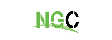 logo-naing-group-capital