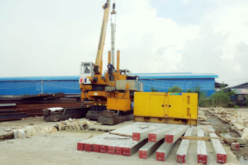 factory-project-at-North-Dagon-